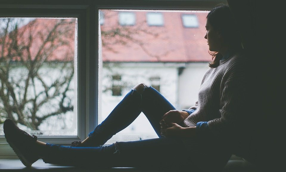 how you can live without anxiety
